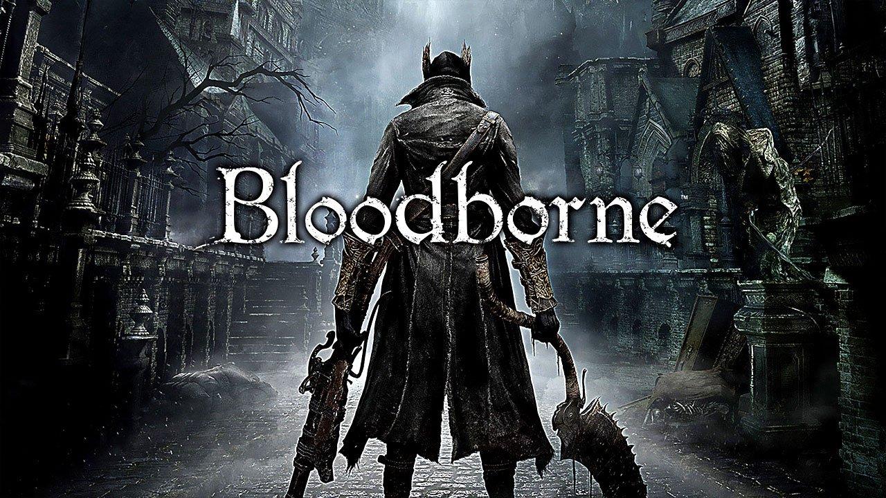 bloodborne-playstation-4_232284