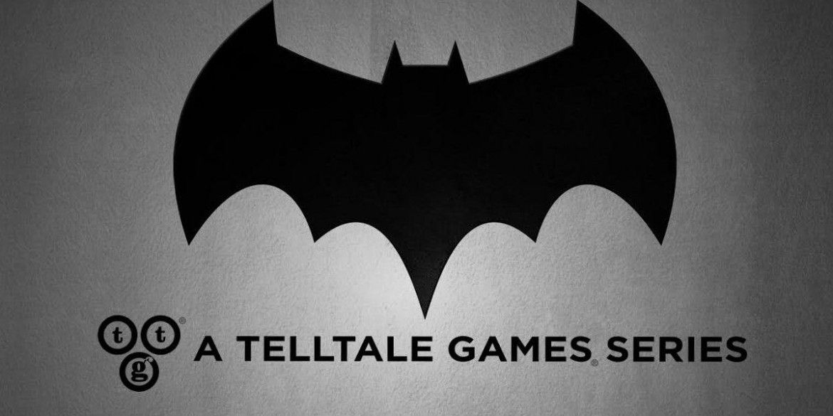 telltale_batman