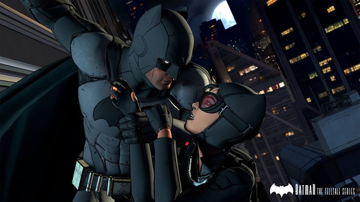 Batman_Telltale