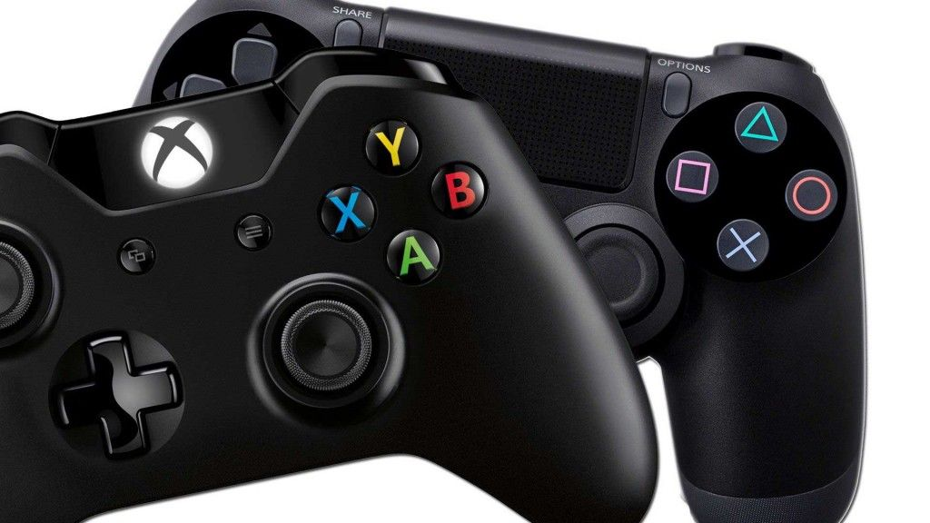 ps4-xbox-one-1024x576