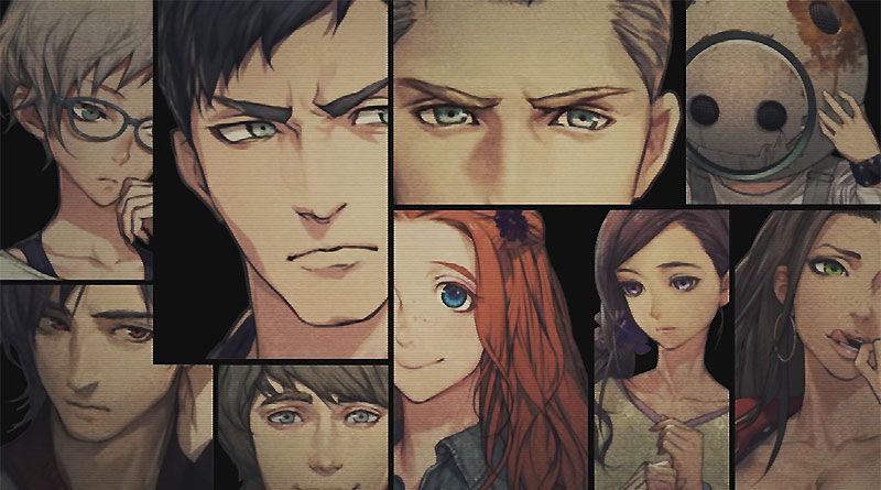 zero-escape-zero-time-dilemma-ps-vita-character-trailer