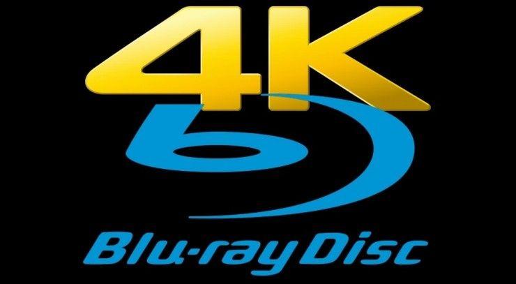 40094_01_4k_blu_ray_is_a_go_as_blu_ray_disc_association_develops_plans_full