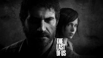 'The Last of Us Remastered' se actualiza con soporte a HDR y PS4 Pro