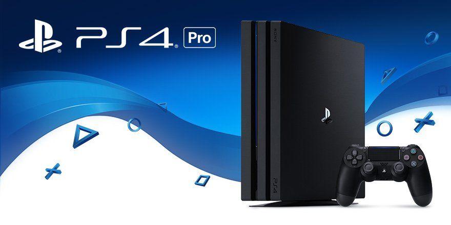 playstation_4_pro