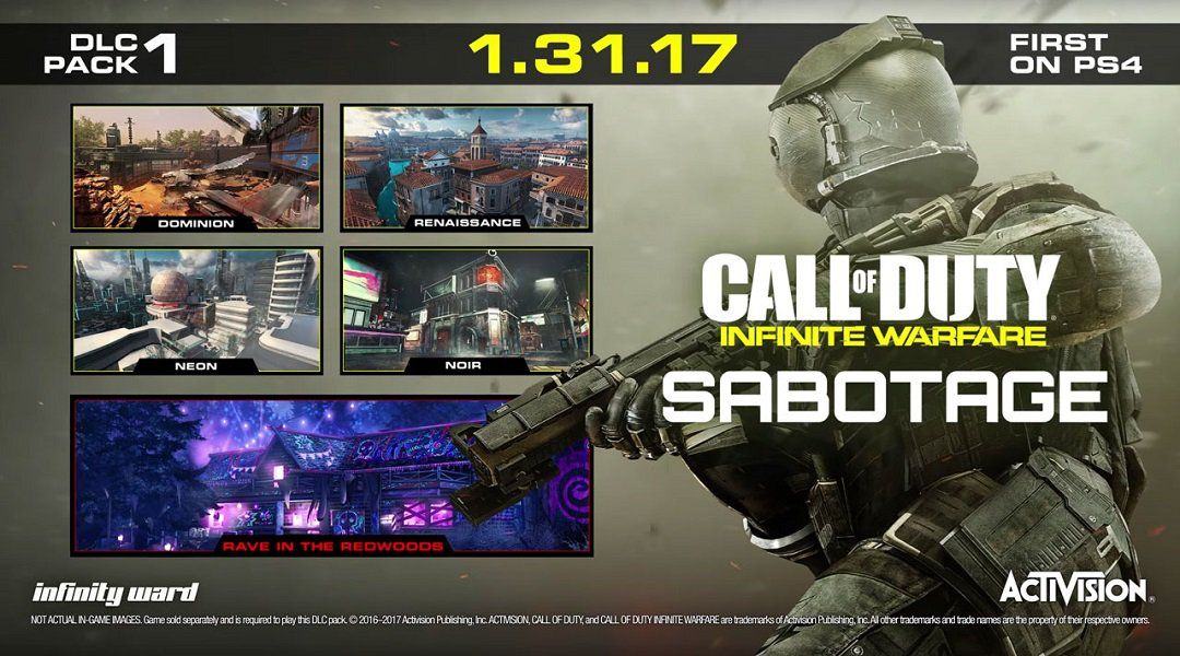 call-of-duty-infinite-warfare-sabotage-dlc