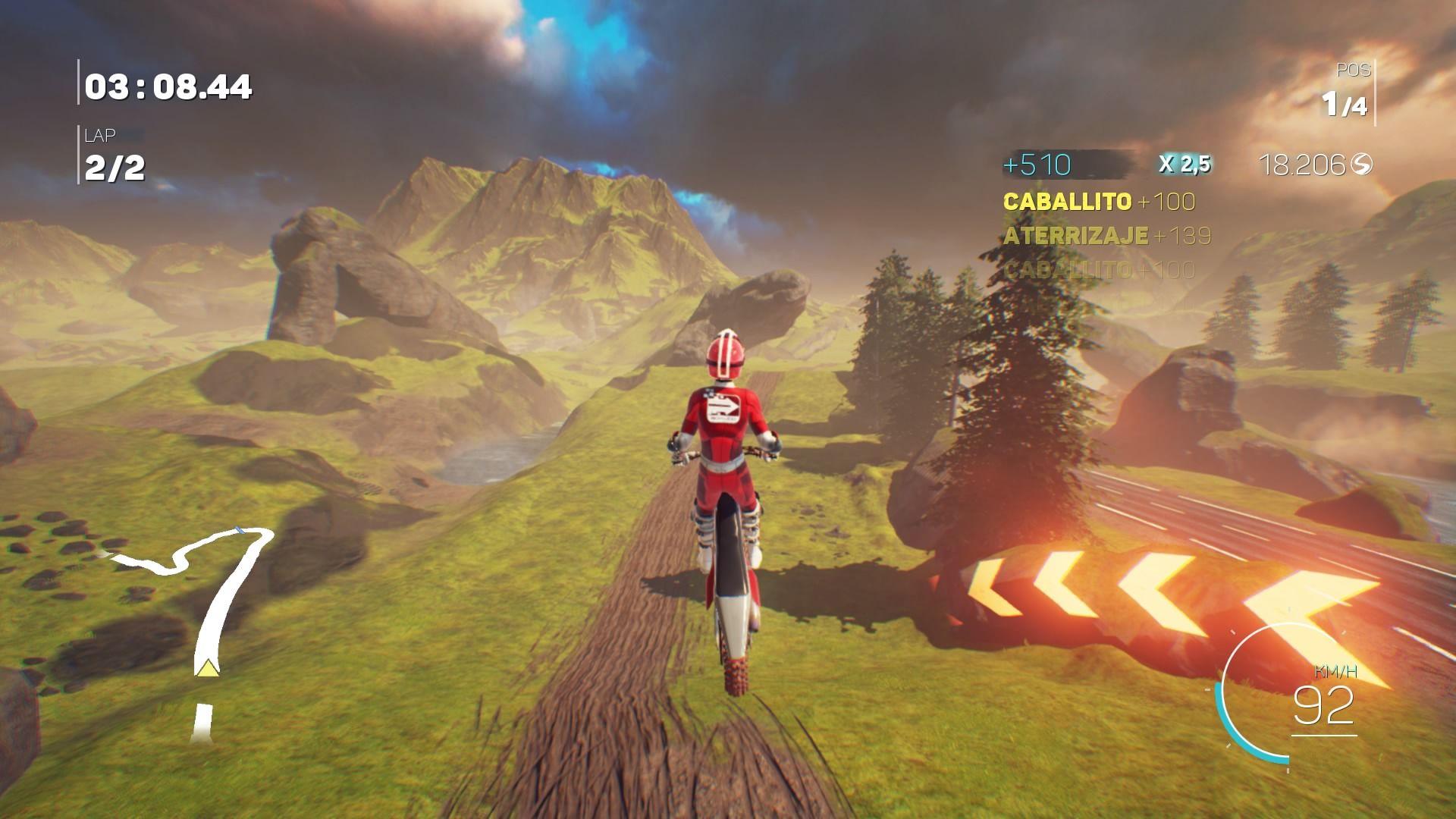 moto-racer-4_20170107122539