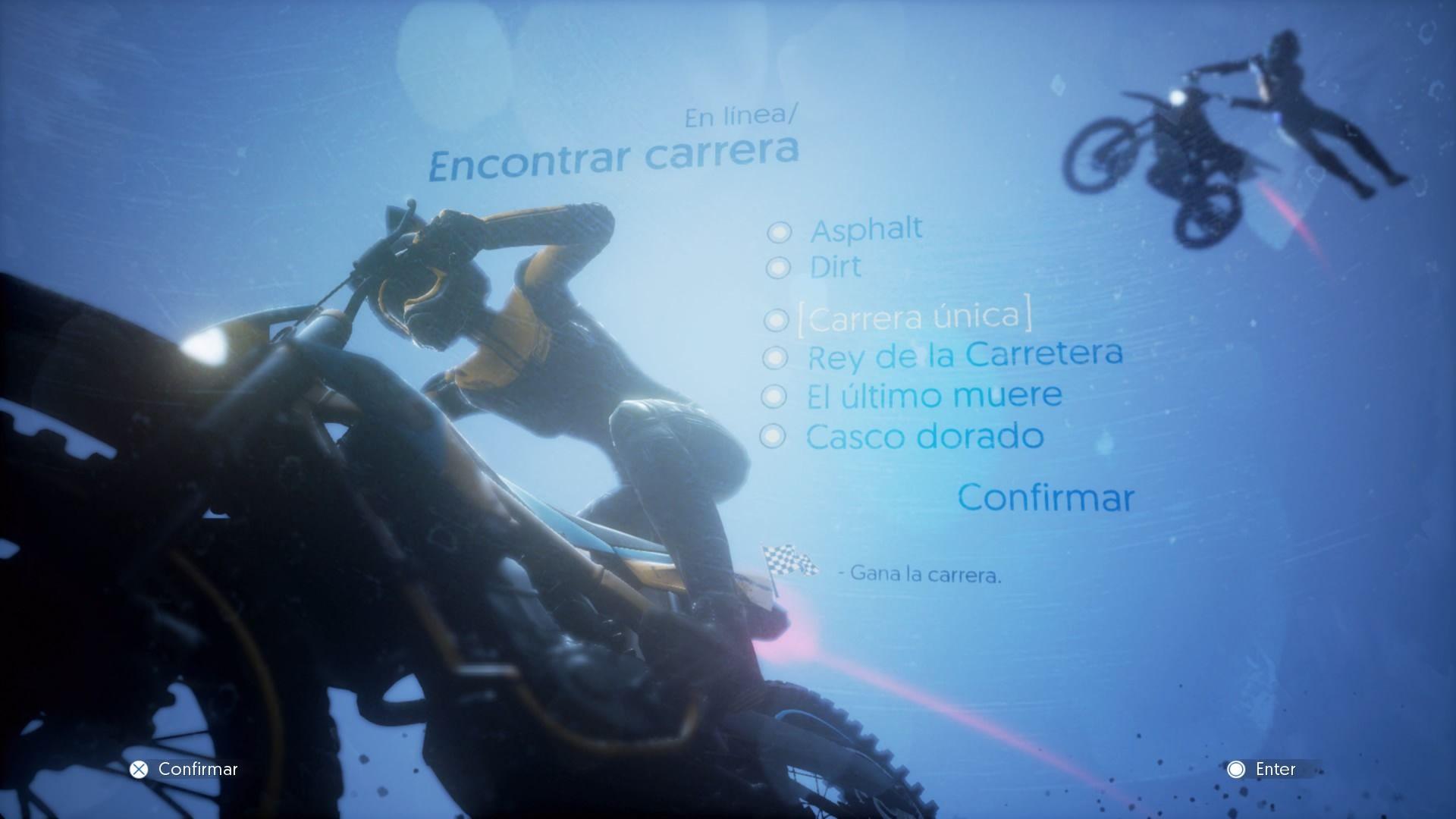moto-racer-4_20170107175332