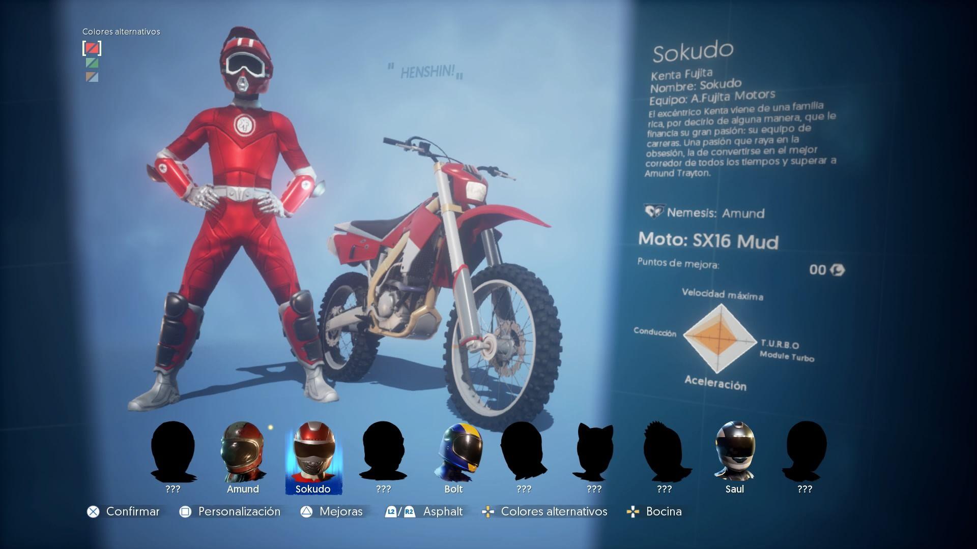 moto-racer-4_20170108124814