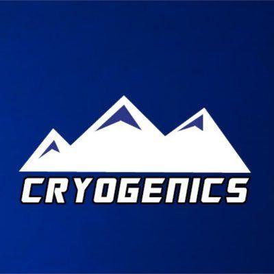 teamcryogenics