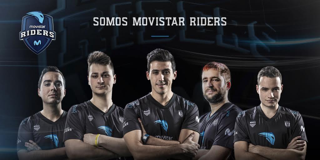 movistar_riders_club