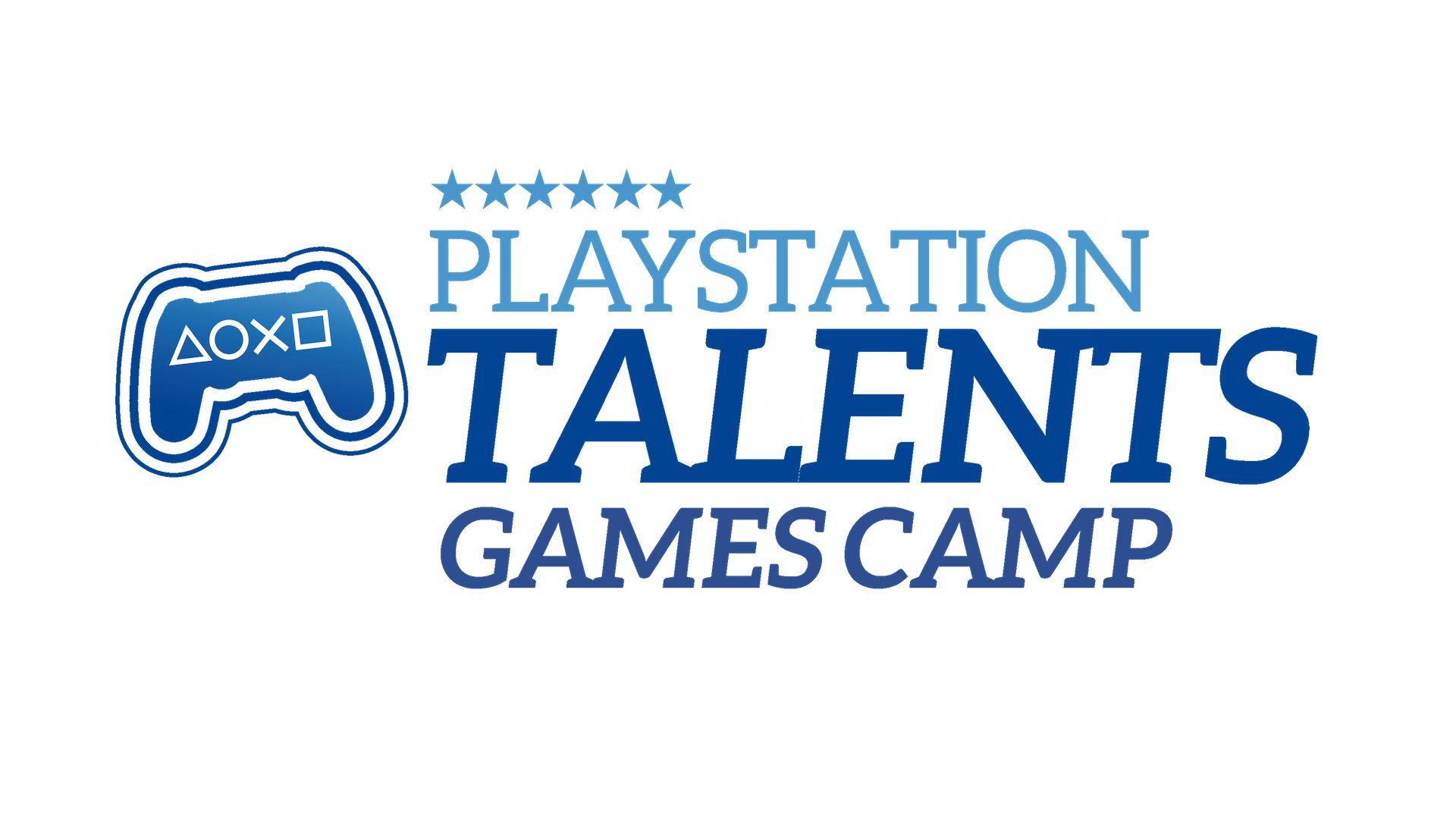 Ya se conocen los proyectos de PlayStation Talents Games Camp de 2021 -  AllGamersIn