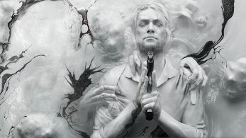 [Análisis] The Evil Within 2