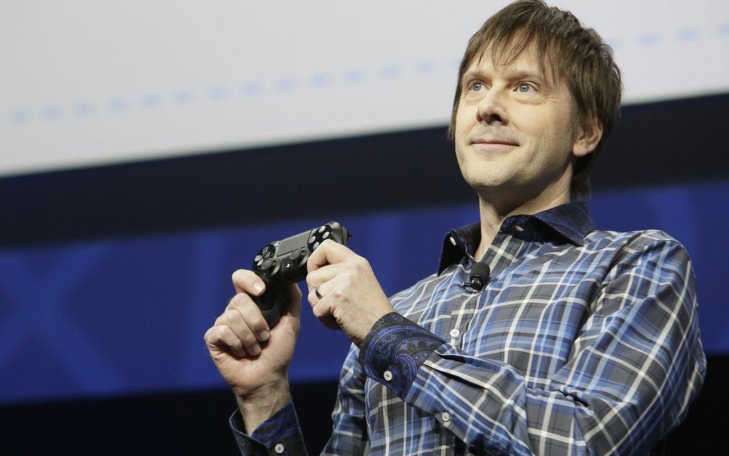 PS4_Presentacion