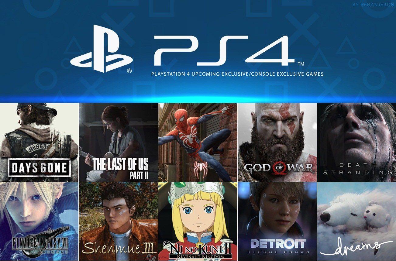 Exclusivos_PS4_2018