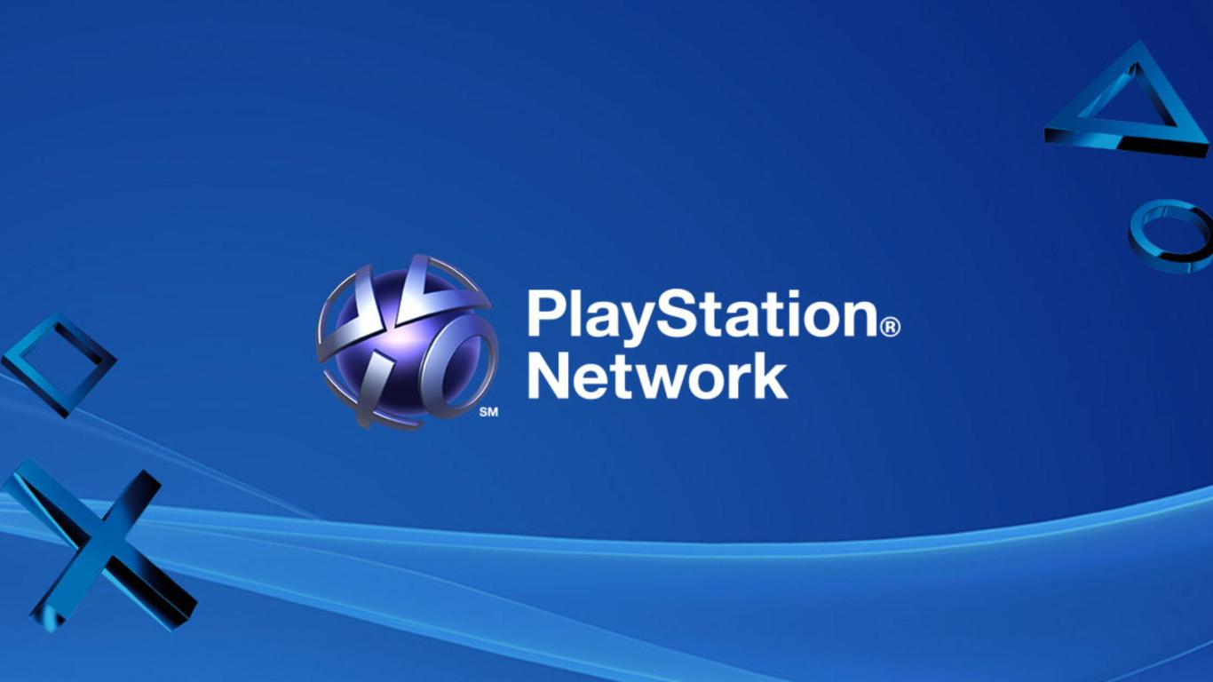 PlayStation Network_PSN