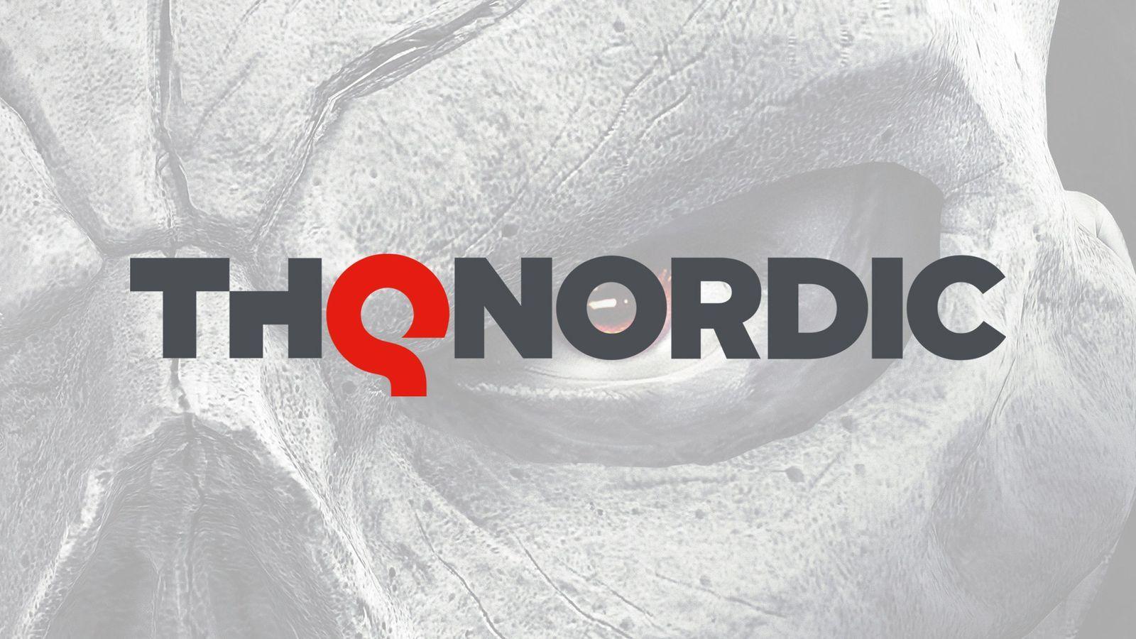 THQNORDIC_Logo