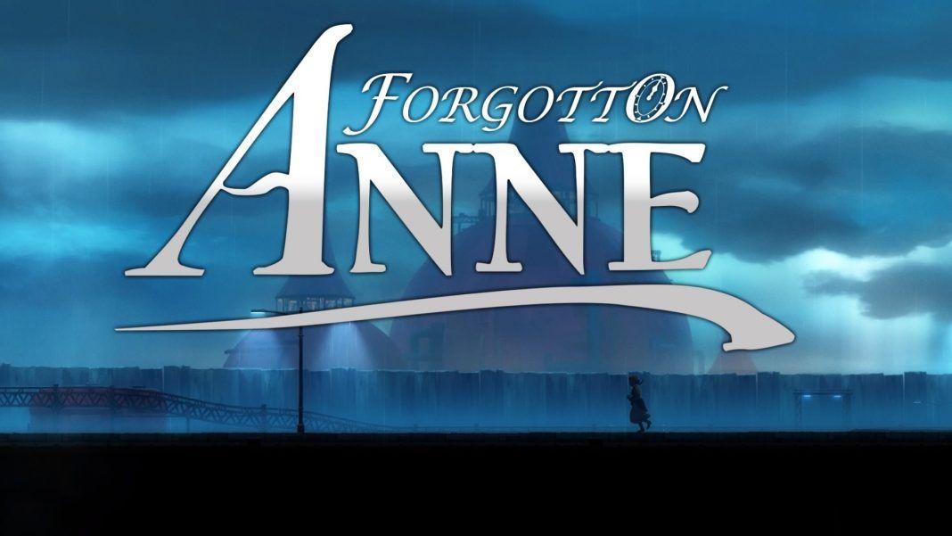 forgotton4