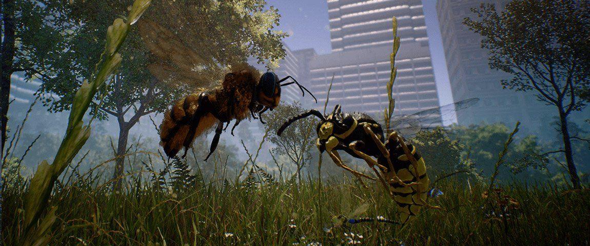 [Imagen: Bee-Simulator-img4.jpg]