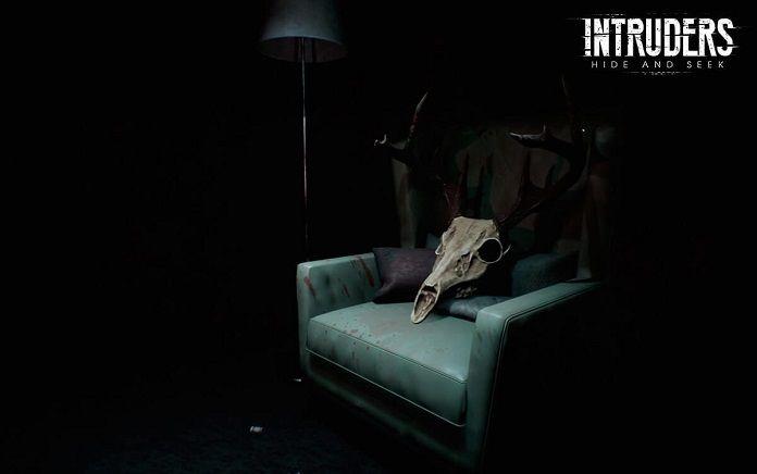Intruders Hide and Seek 01
