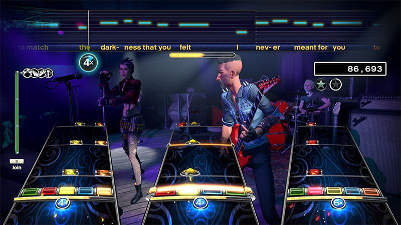 RockBand4-123