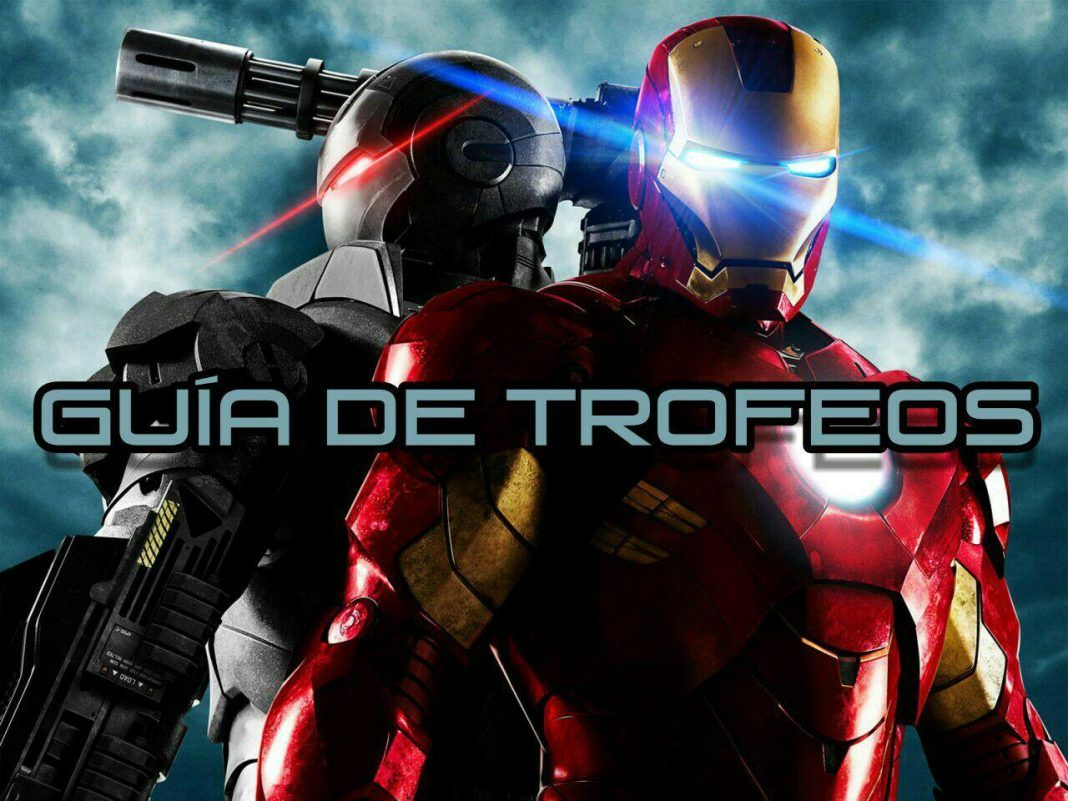 Ironman2guiadef