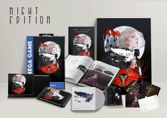 HuntTheNight5