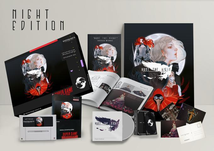 Huntthenight4