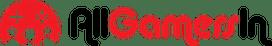 Logo allgamersin
