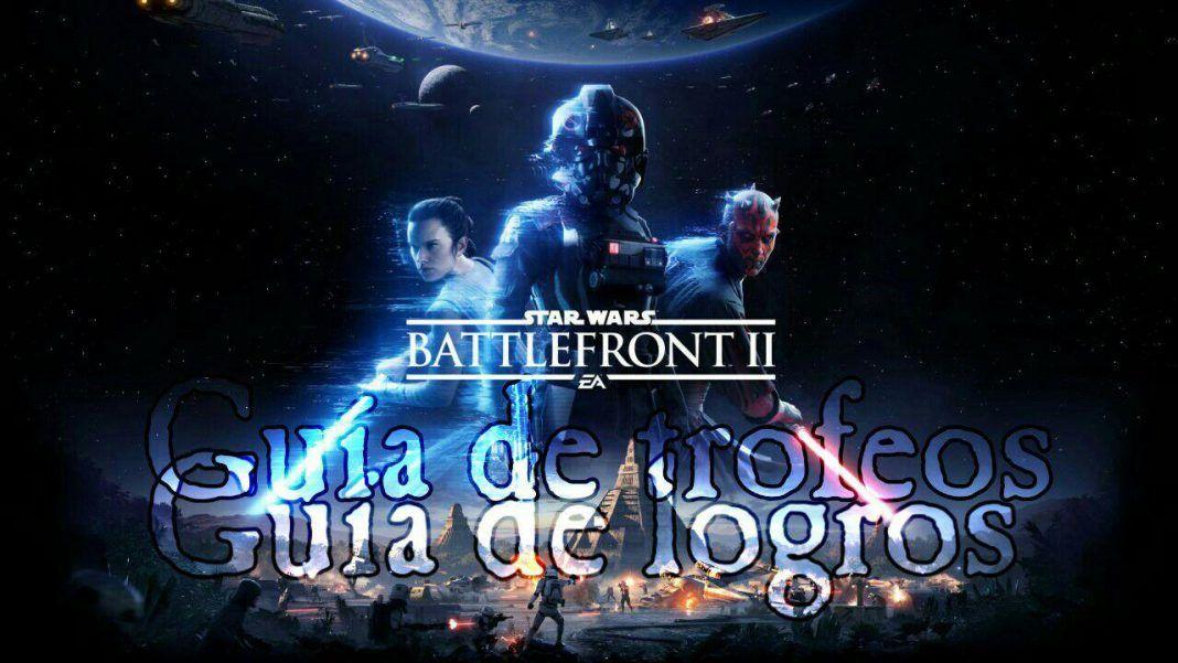 Battlefront2 Destacado guia