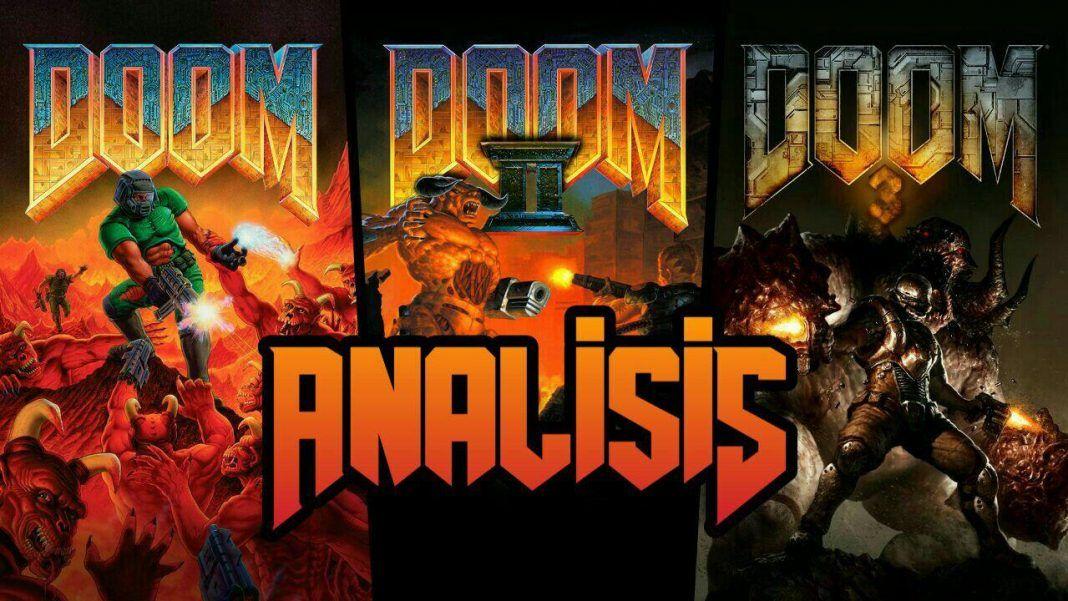 Doom destacado