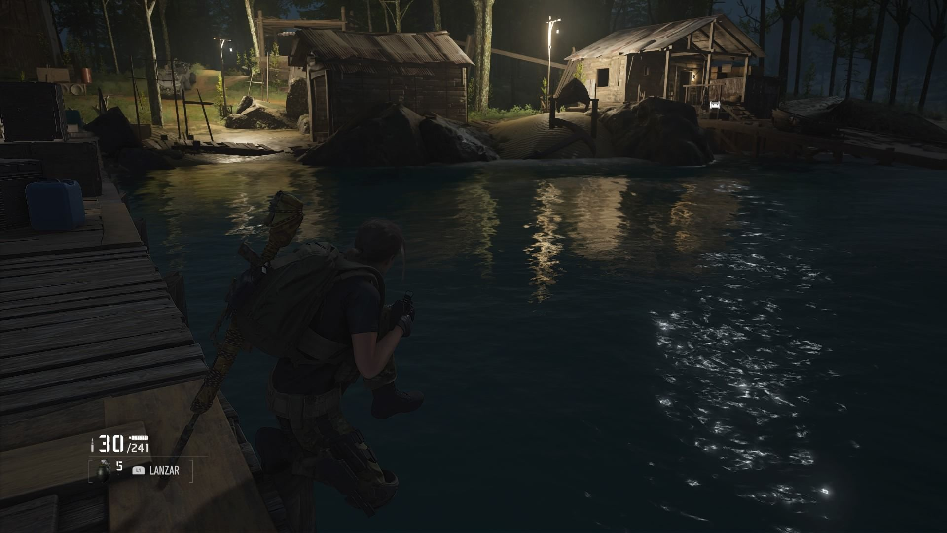 Ghost Recon_B_171