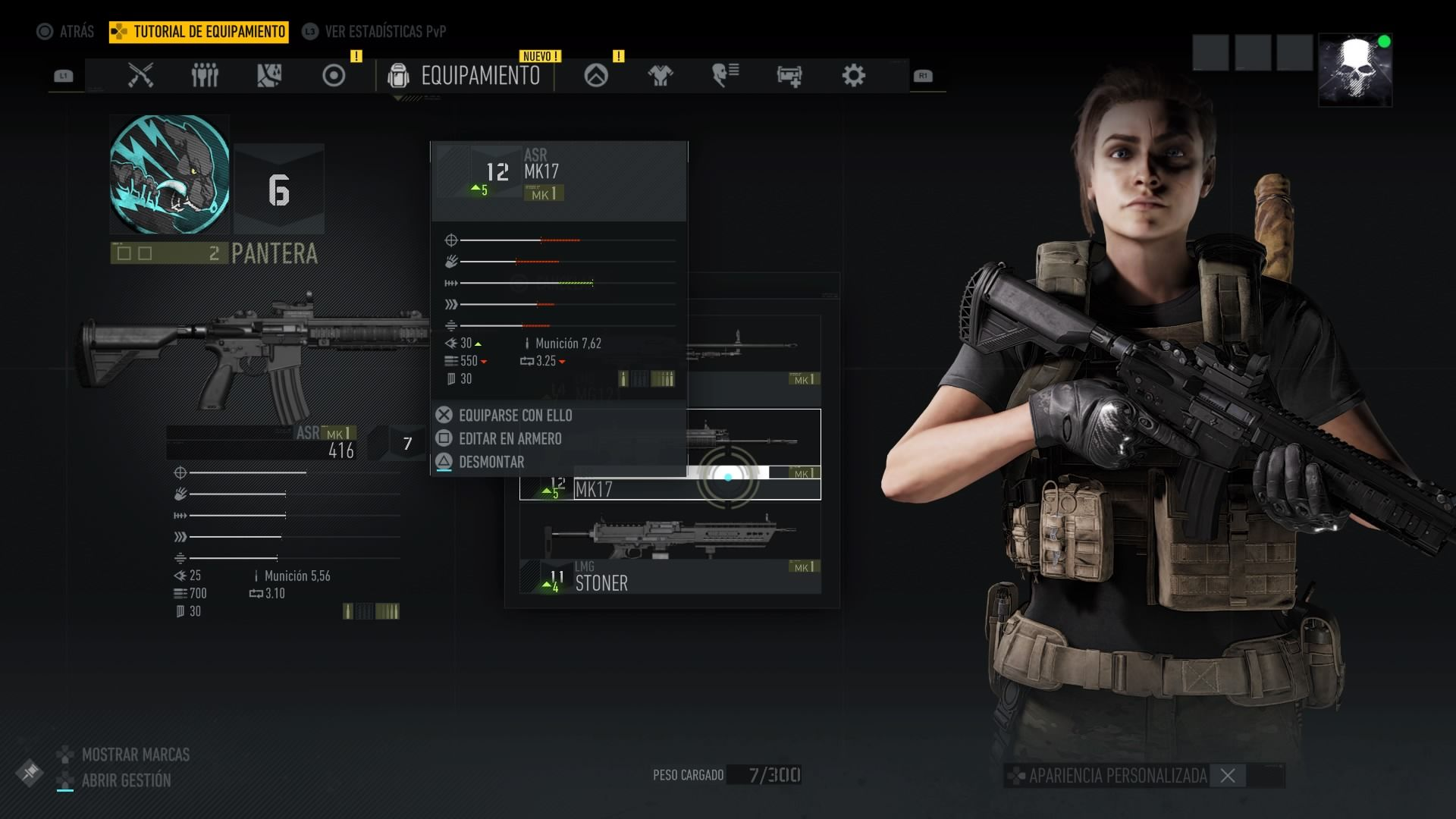 Ghost Recon_B_9