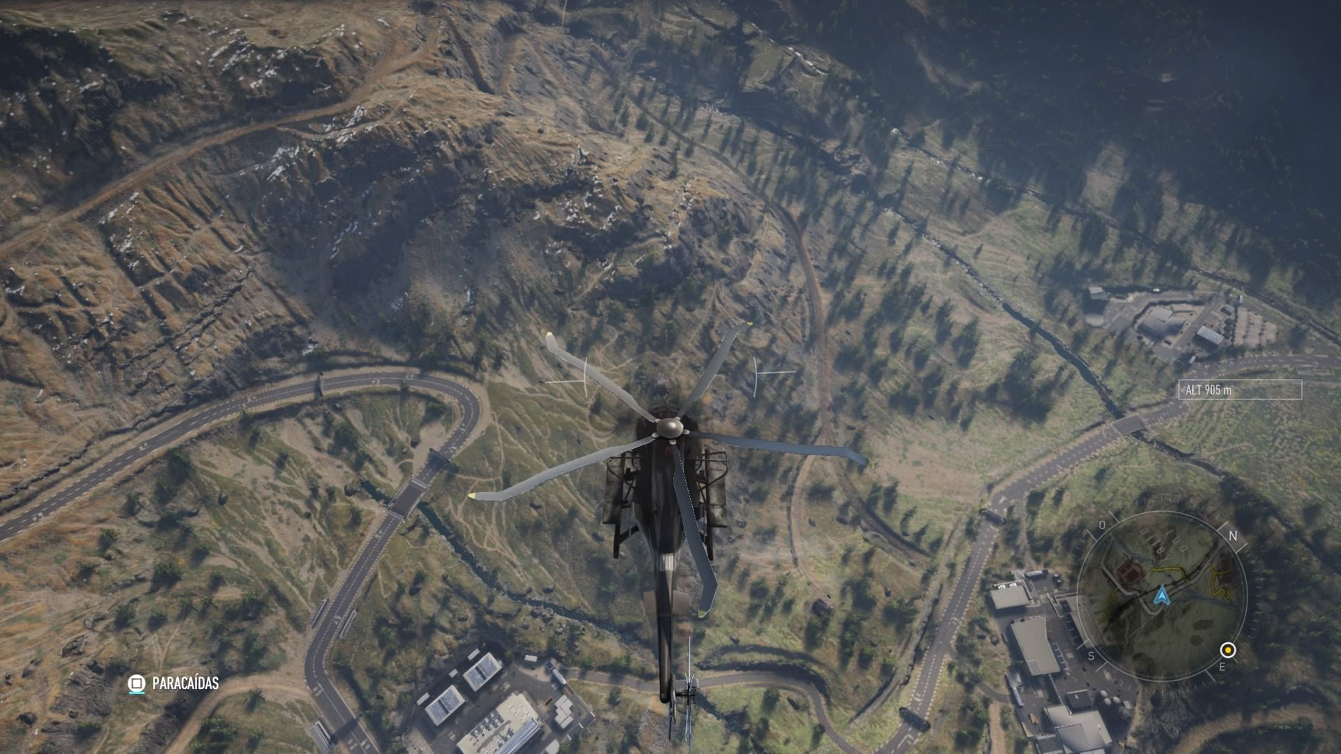 Ghost Recon_B_7