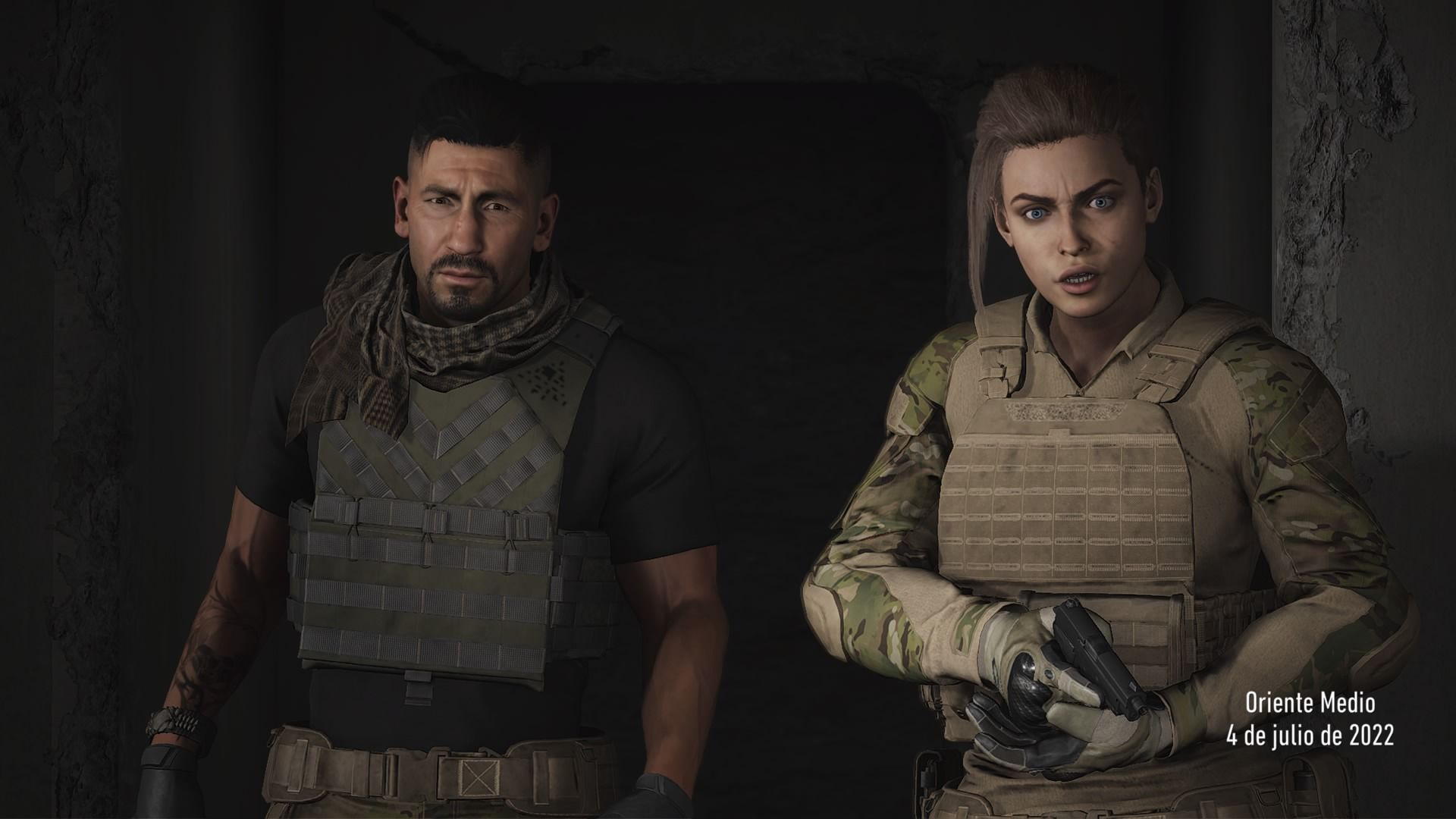 Ghost Recon_B_4