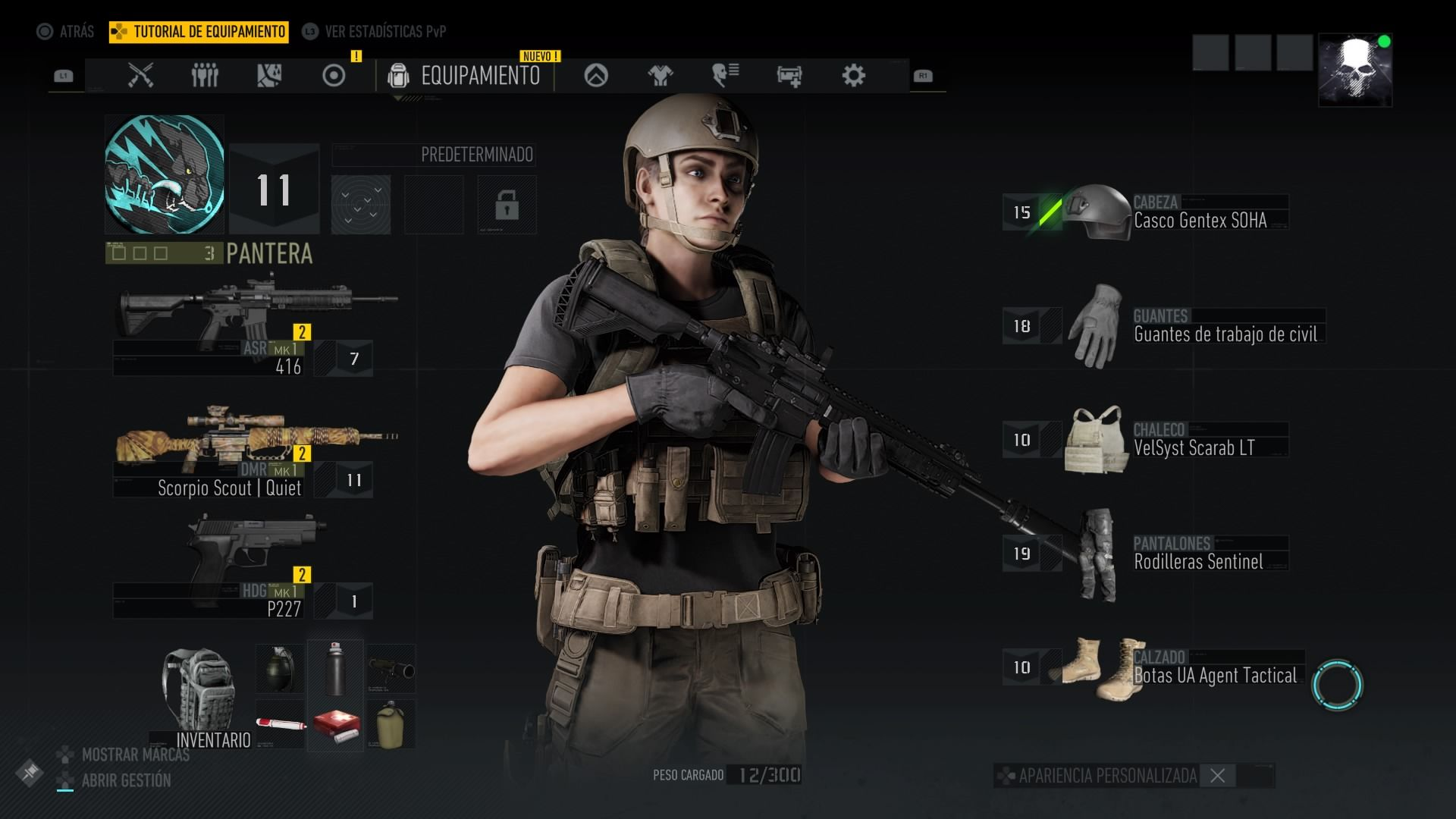 Ghost Recon_B_3