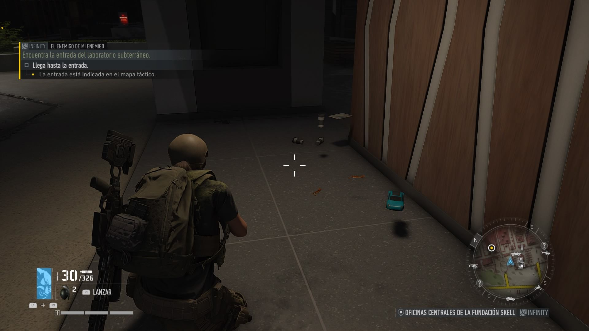 Ghost Recon_B_172