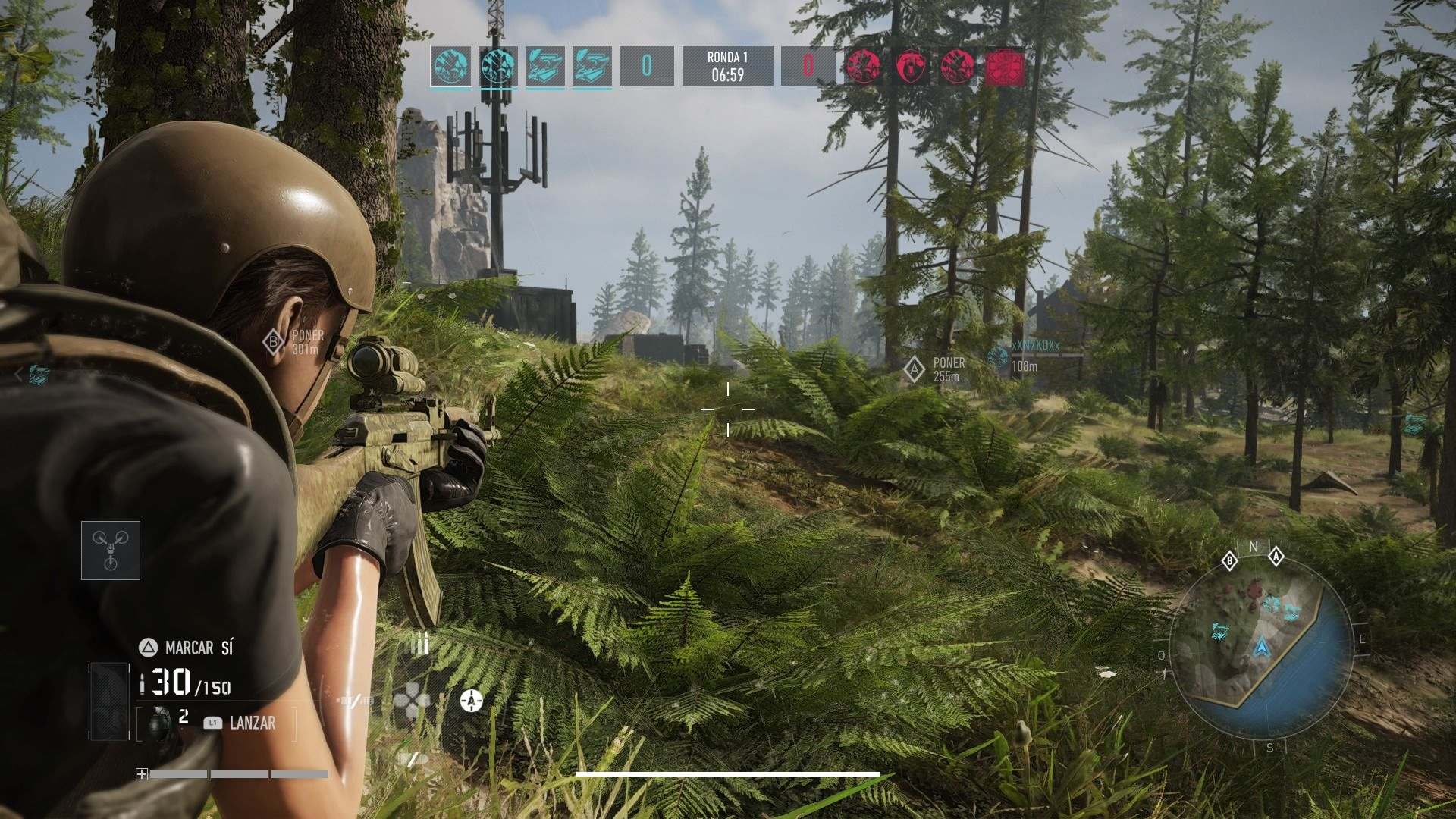 Ghost Recon_B_1