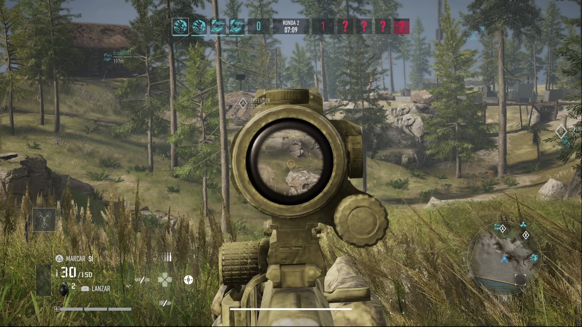 Ghost Recon_B_10