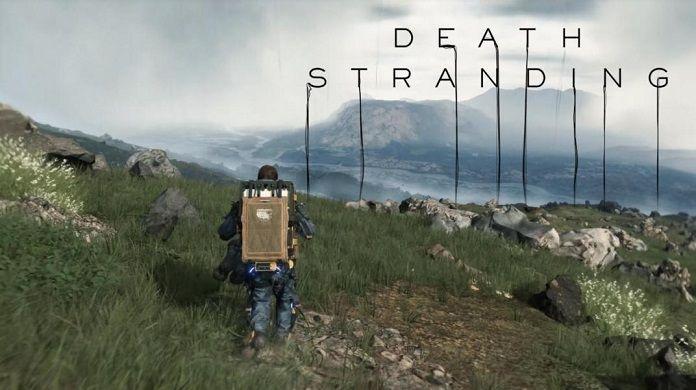 Death Stranding 01