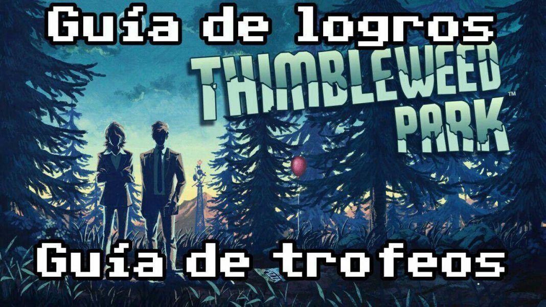 Thimbleweed destacadoguia