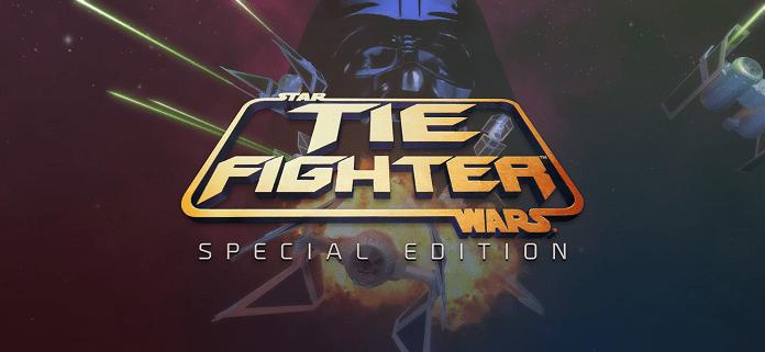 Star Wars: Squadrons 01