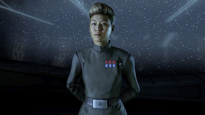 Star Wars: Squadrons 02