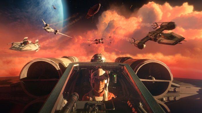Star Wars: Squadrons 03