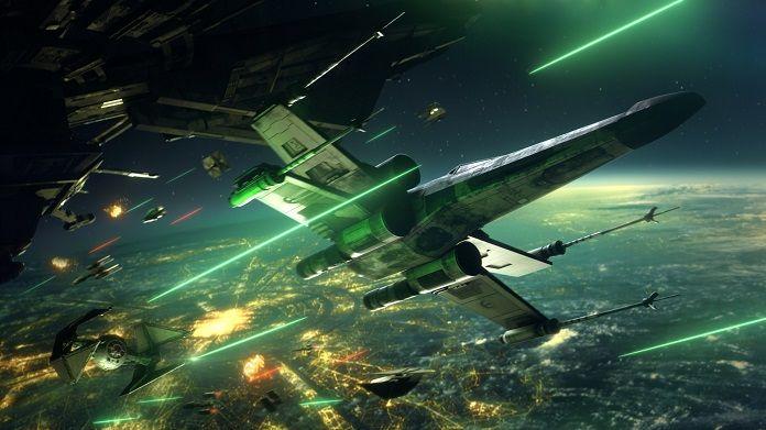 Star Wars: Squadrons 06