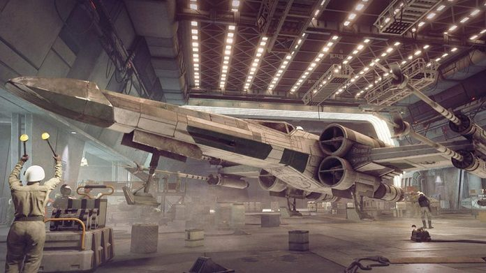 Star Wars: Squadrons 08