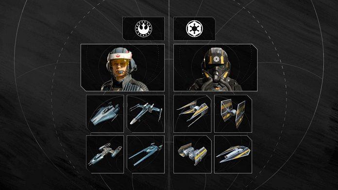 Star Wars: Squadrons 09