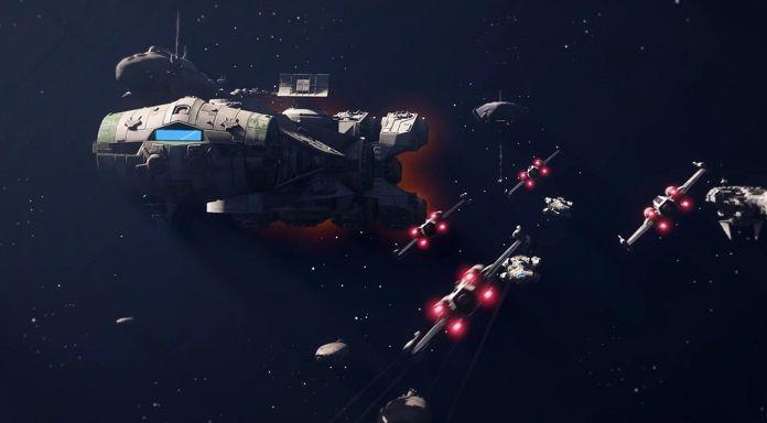 Star Wars: Squadrons 10