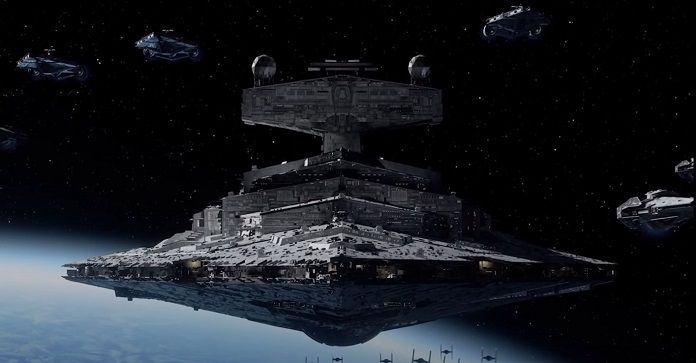 Star Wars: Squadrons 13