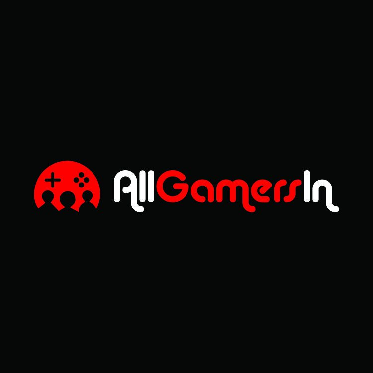 AllGamersIn
